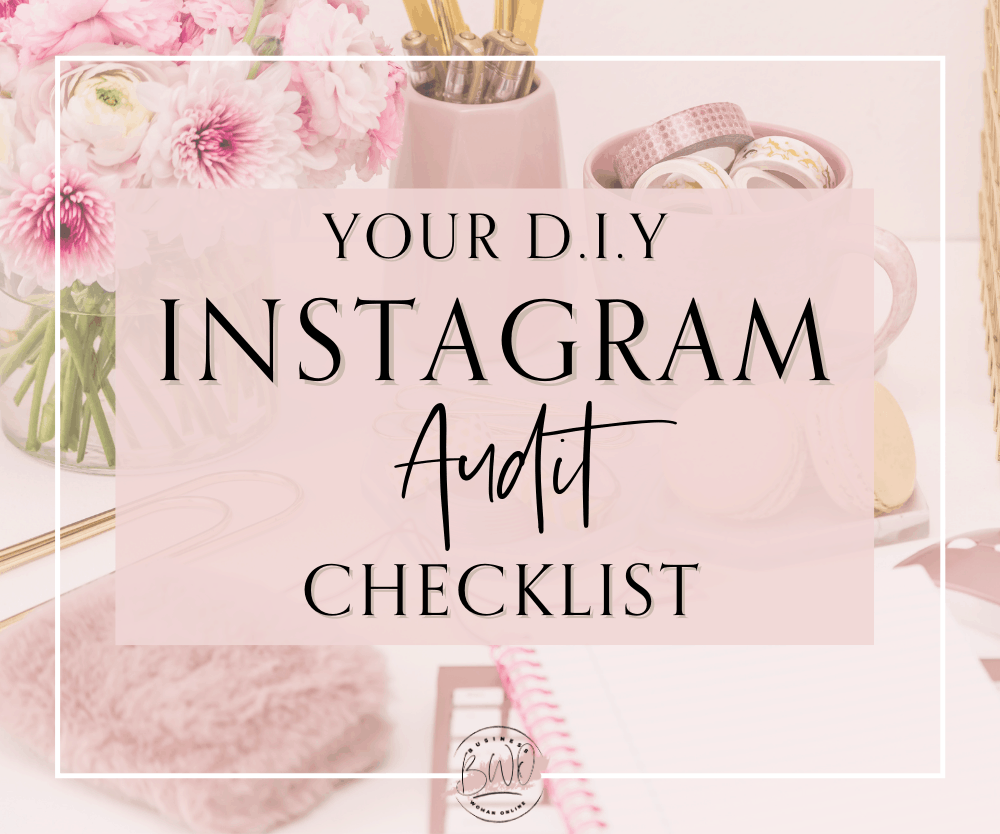 Grow your Instagram!